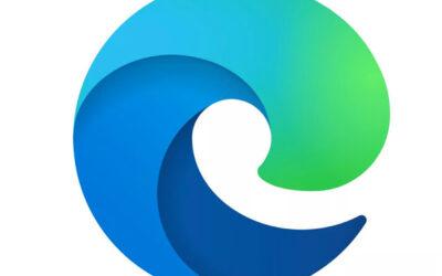 Microsoft-ov edge browser stiže i na linux