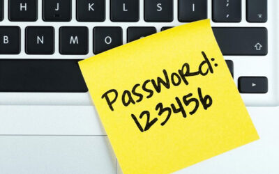 Objavljena lista najgorih lozinki