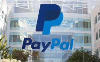 paypal uvodi podršku za kriptovalute